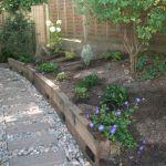 garden02-after-03