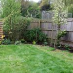 garden06-02