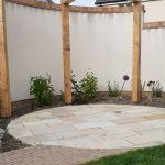 new-build-garden-after-01