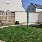new-build-garden-after-02